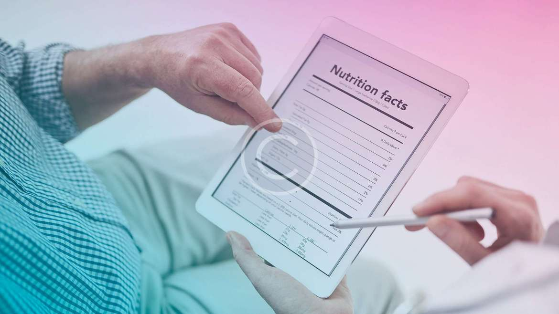 Career & Certificates
