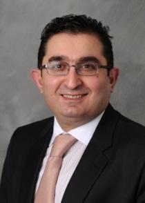 Ghazwan Atto