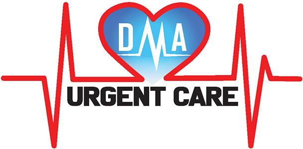 Downriver Medical Associates - Medical Office and Urgent Care